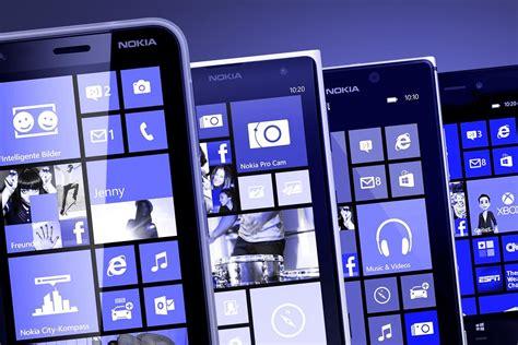 windows phone  release date rumors news features   digital trends