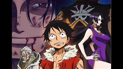 piece dy special luffy struggles   strong