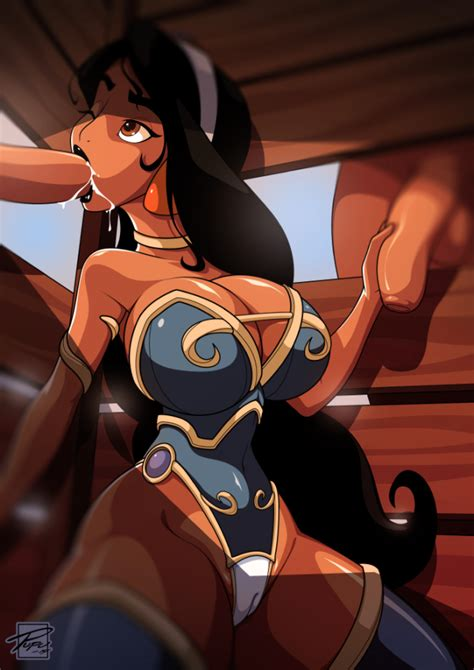 warrior jasmine rule34 sorted by most recent first luscious