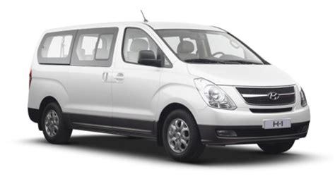 Hyundai Starex Backgrounds by 2018 Hyundai H1 Gl 2 4l Car Prices In United Arab