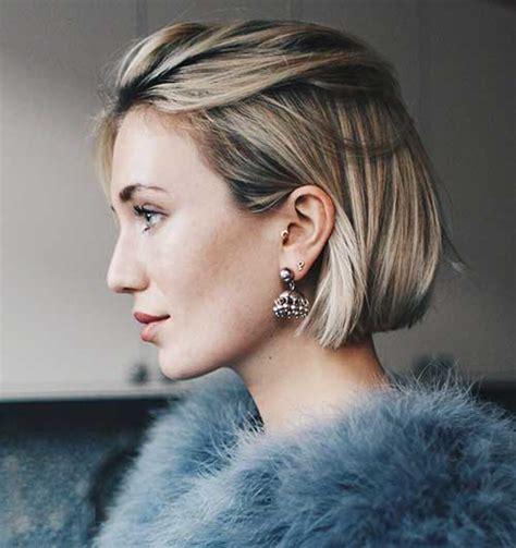 nice short haircuts  women  short hairstyles
