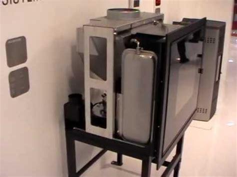 mcz neuheit  vivopellet hydro sowie boxtherm  und