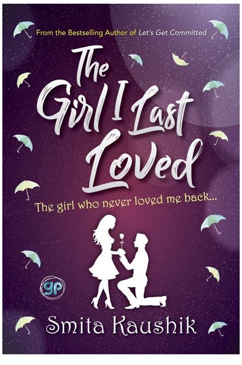 List of love story novels by indian authors - multiplyillustration.com