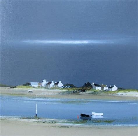17 meilleures id 233 es 224 propos de paysages abstraits sur