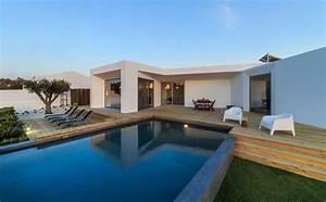 inspiration 8 maisons de reve avec piscine actualites With maison de reve moderne
