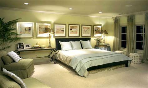 Purple Bedroom Colour Schemes Modern Design, Green Master