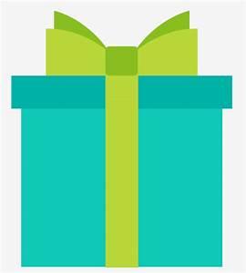 Green gift box vector, Green, Meeting Gift, Gift Box PNG ...