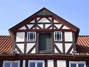 Gaube Von Innen : dachgaube ein berblick der gaubenformen ~ Bigdaddyawards.com Haus und Dekorationen