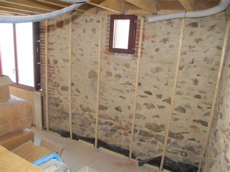 bardage bois avec isolation exterieure prix au m2 renovation 224 moselle entreprise xenq