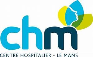 Vpn Ch Le Mans : gcs hugo ~ Medecine-chirurgie-esthetiques.com Avis de Voitures