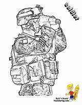 Coloring Army Pages Military Soldier Yescoloring Boys Printable War Colouring Colors Sheets Soldiers Navy Drawing Books Roman Printables Lego Colorplate sketch template