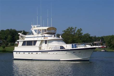 Craigslist Nashville Boats by Nashville Boats Craigslist Upcomingcarshq
