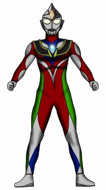 Brave Superheroes Clipart Person Ultraman Transparent Webstockreview