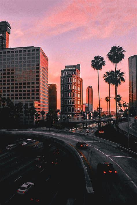 happily sonnenuntergaenge hintergrundbilder iphone