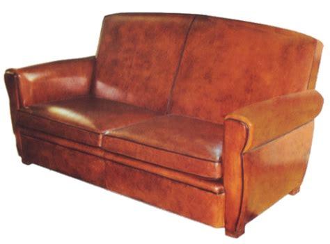 canape manhattan fauteuils en vente sur juke box
