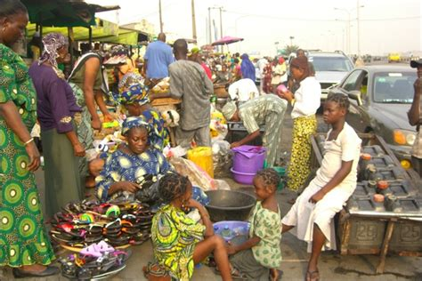 GEMS Nigeria » GEMS4 Resources & Media