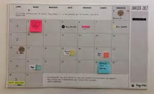 25 best ideas about mur de calendrier familial on calendrier cuisine organisation