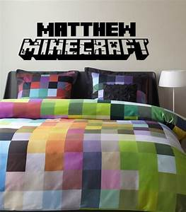 27 best images about youtube und co on pinterest for Awesome minecraft vinyl wall decals