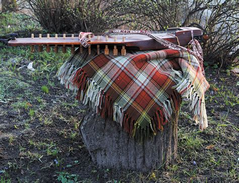 18. novembris — Latvijas Republikas proklamēšanas diena ...