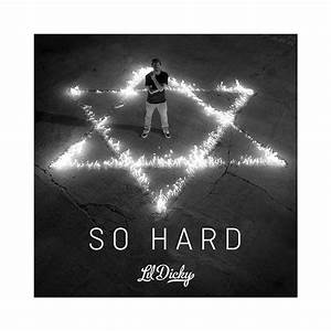 "Mixtape Download: Lil Dicky – ""So Hard"""