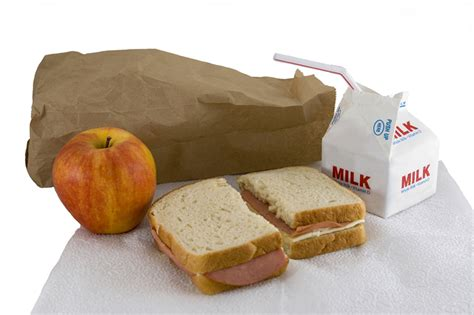sack lunch packing your kid s lunch boundbytheword blog