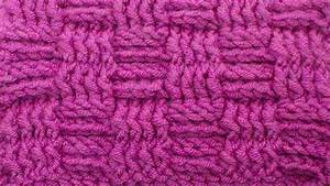 Crochet Stitches | NEW STITCH A DAY