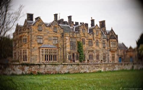 si鑒e auto castle sulla strada per hastings scotney castle