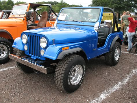 types of jeeps 2015 different types different types of jeeps