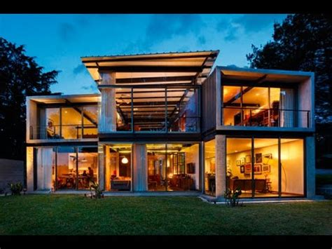 New  Build Shipping Container House Book 2018  Guide