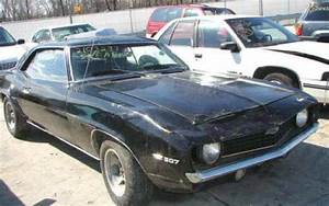 1967 Mustang Fastback Project For Sale Cheap - Free Download Wallpaper