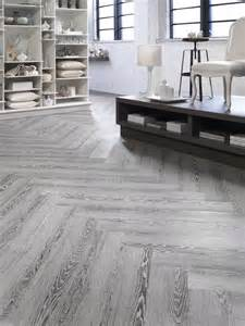 Vinyl Wood Plank Flooring Mohawk by Mohawk Group Unveils Refreshed Resilient Product Line At