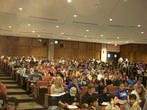 flipped classrooms  ut raise questions