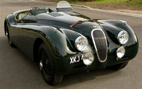 Jaguar Xke Restoration by Jaguar Xke E Type Jaguar Restoration Specialists