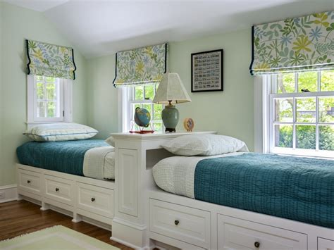 Daytime Bed Furniture, Twin Head Boards Twin Beds Guest Bedroom Ideas Bedroom Designs