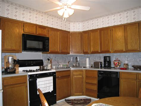 Home Interior Kitchen Decoration : Interior Decorating Kitchen