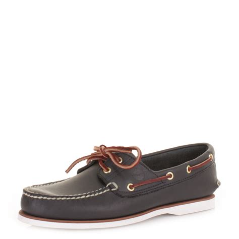 Timberland Boat Shoes Australia by Ugg Australia Bremerton Mens Boat Shoes