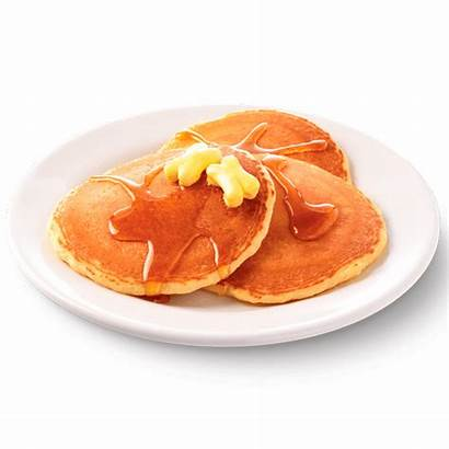 Cakes Hotcakes Tradicionales Frutales Benedictinos Huevos Especiales
