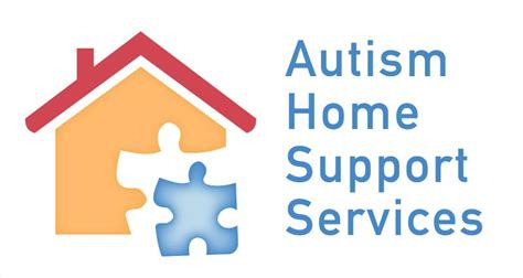 home support services autism home support services free workshops 171 illinois