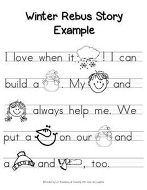 rebus images english story stories  kids