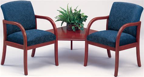 affordable waiting room chairs with arms guide review
