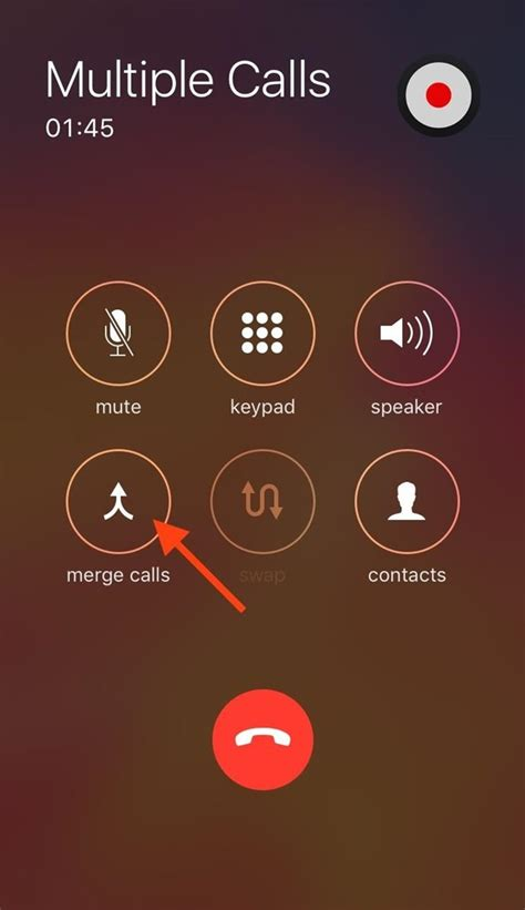 iphone record calls how to record phone calls on your iphone drippler apps