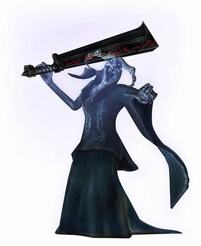 Twilight Princess Sword Death Faucheur Zelda Espada