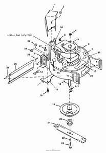 25 Honda 65 Hp Engine Parts Diagram