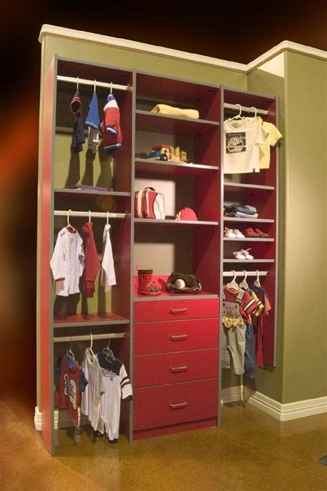 baby armoire with hanging rod baby armoire with hanging rod 28 images 69 best tv