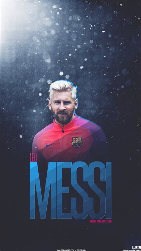 Messi Animated Wallpapers - best 25 messi wallpaper 2017 ideas on l messi