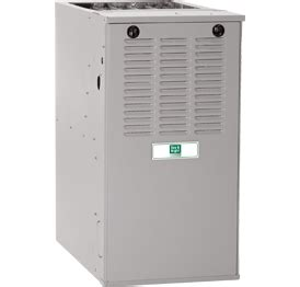 n8msn n8msl gas furnace air conditioning air conditioners heat pumps heaters hvac