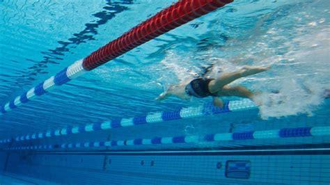 zwemmen hofbad gratis zwemmen in nieuw haags zwembad omroep west