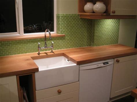 thomsons joinery cabinetry