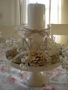 41, Impressive, Vintage, White, Christmas, Decorating, Ideas