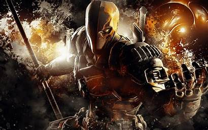 Cool Wallpapers Gaming Backgrounds